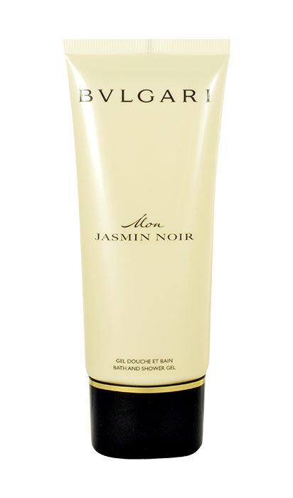 Bvlgari Mon Jasmin Noir Shower gel 100ml