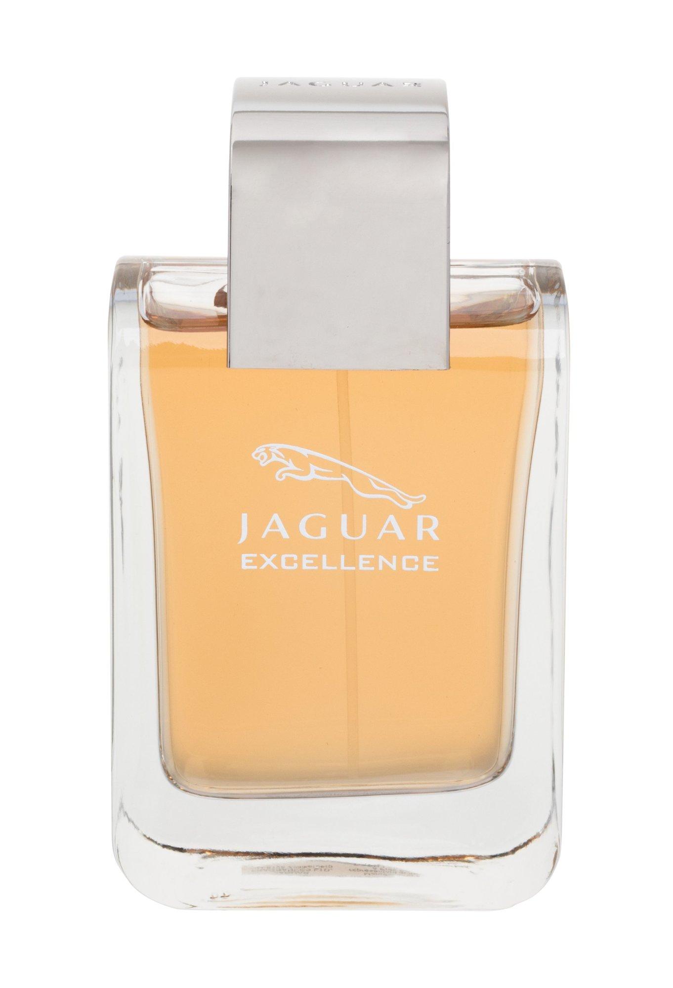 Jaguar Excellence EDT 100ml