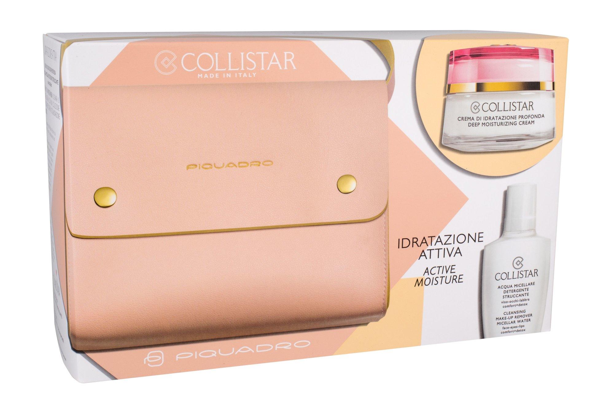 Collistar Idro-Attiva Cosmetic 50ml