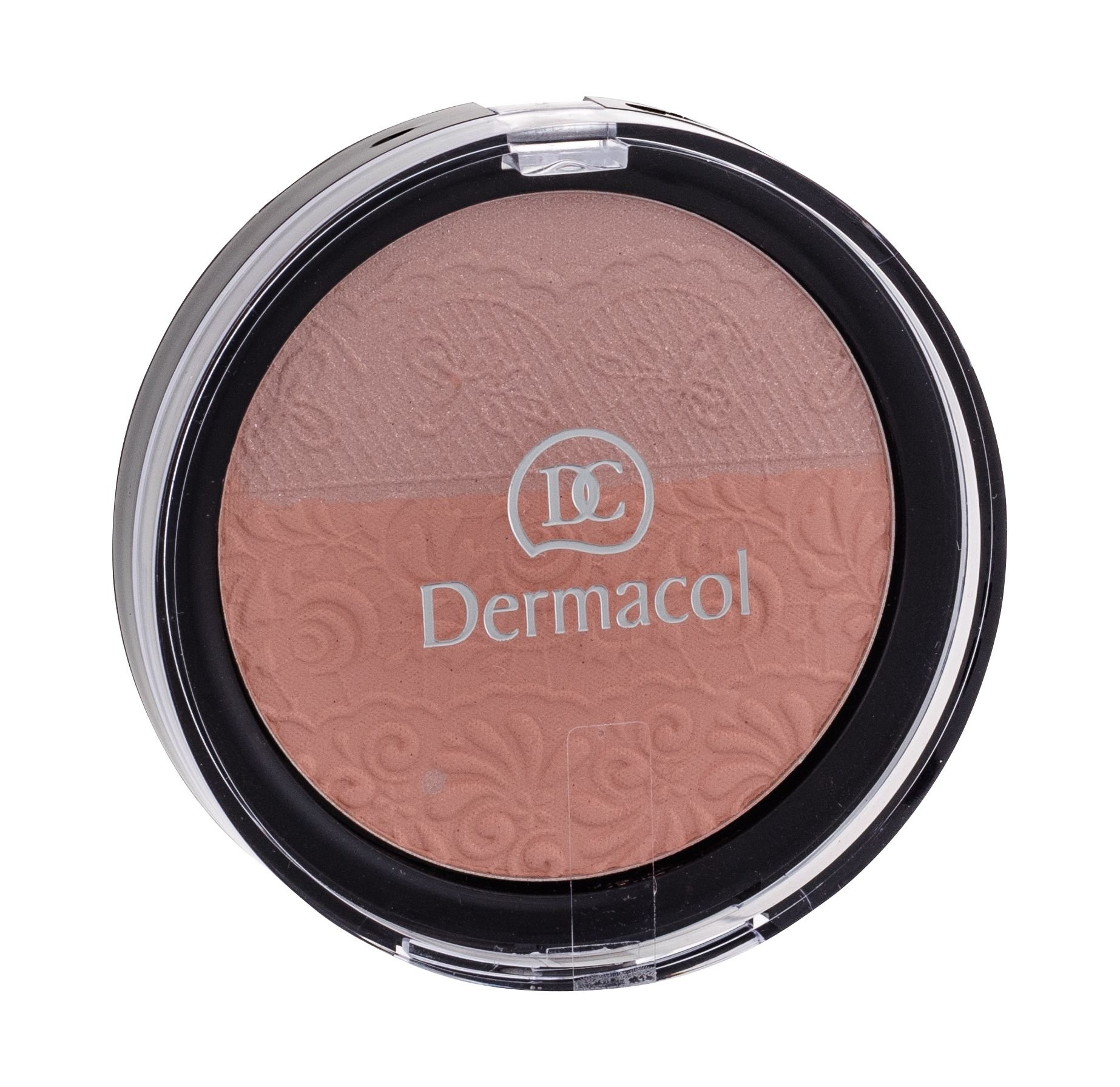 Dermacol DUO Blusher Cosmetic 8,5ml 03