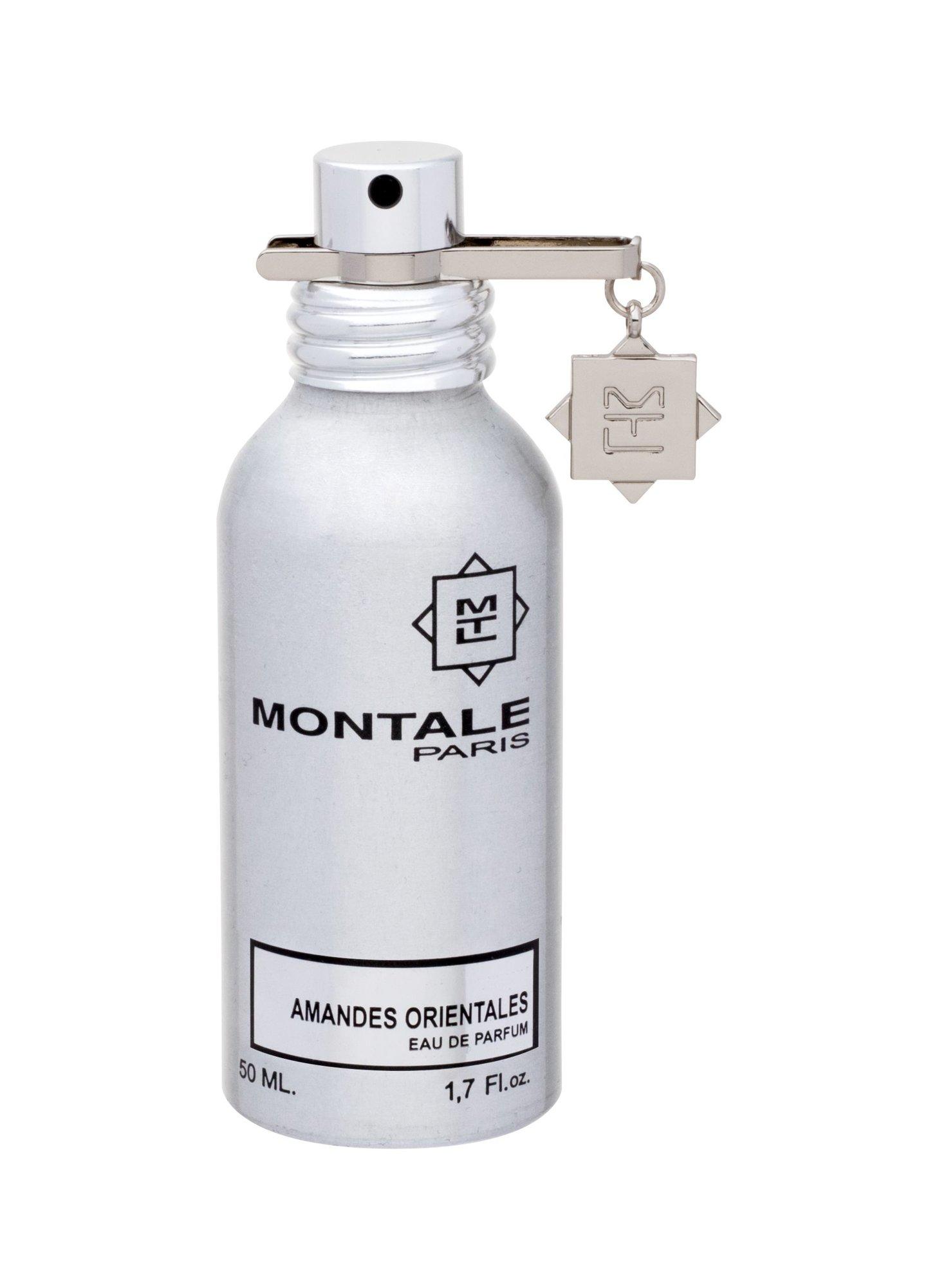 Montale Paris Amandes Orientales EDP 50ml