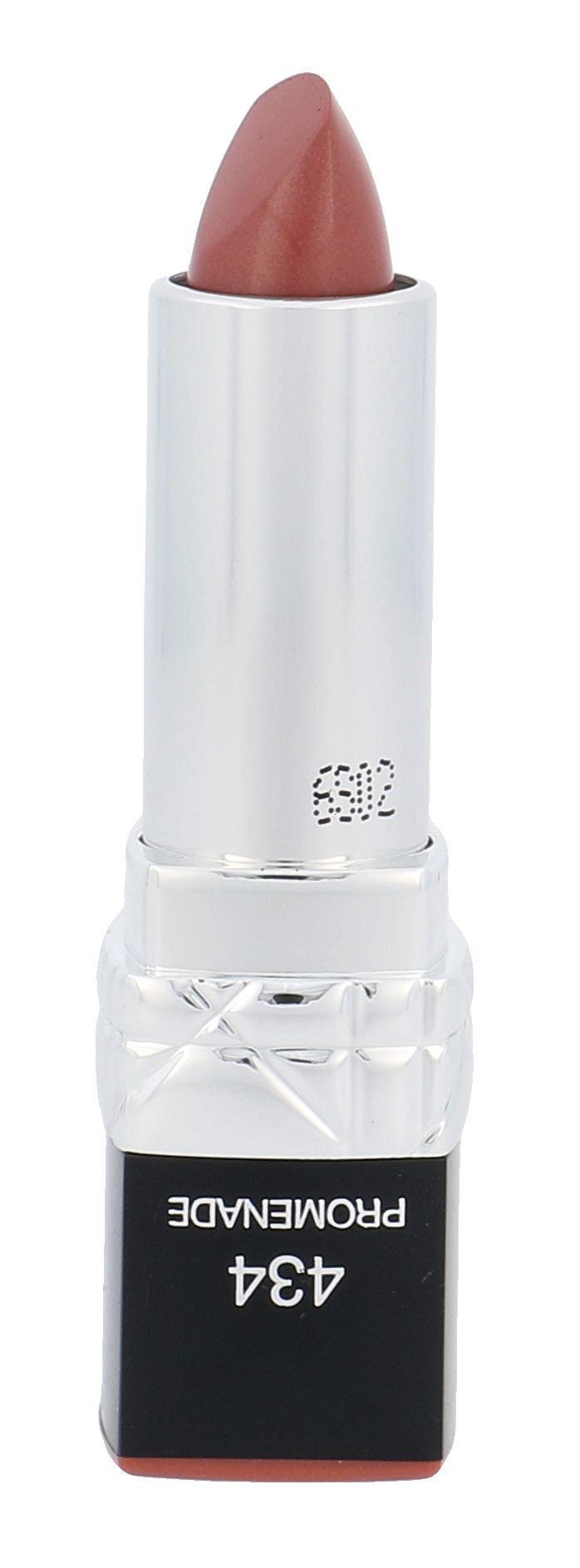 Christian Dior Rouge Dior Cosmetic 3,5ml 434 Promenade