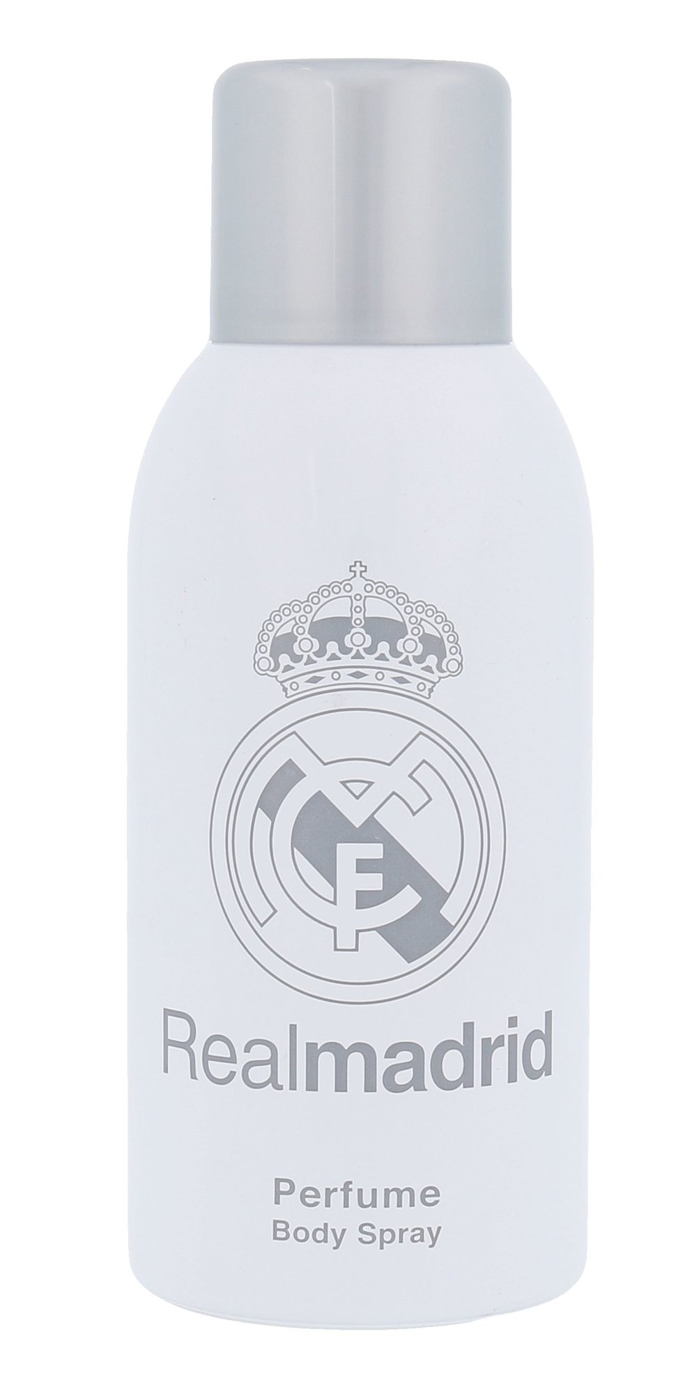 EP Line Real Madrid Deodorant 150ml