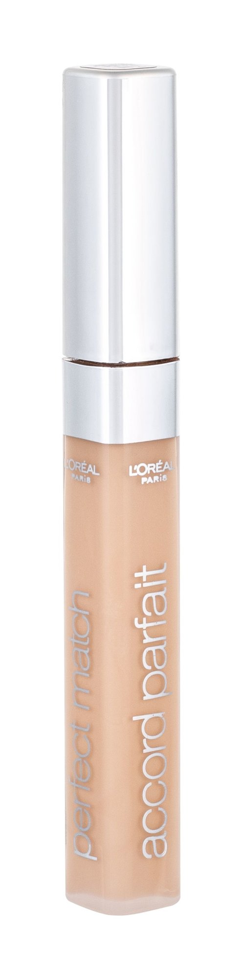 L´Oréal Paris True Match Cosmetic 6,8ml 3.N Creamy Beige