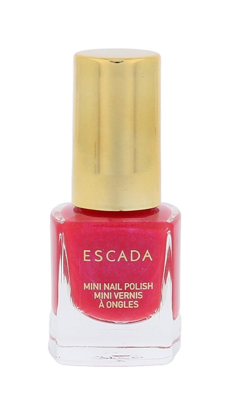 ESCADA Especially Escada Cosmetic 4,5ml Pink