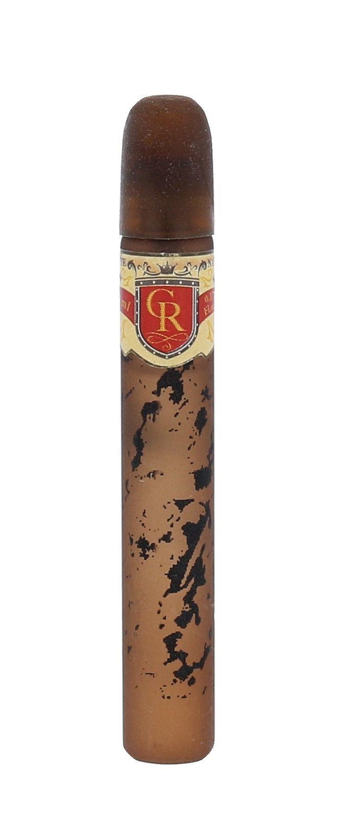 Cuba Royal EDT 5ml