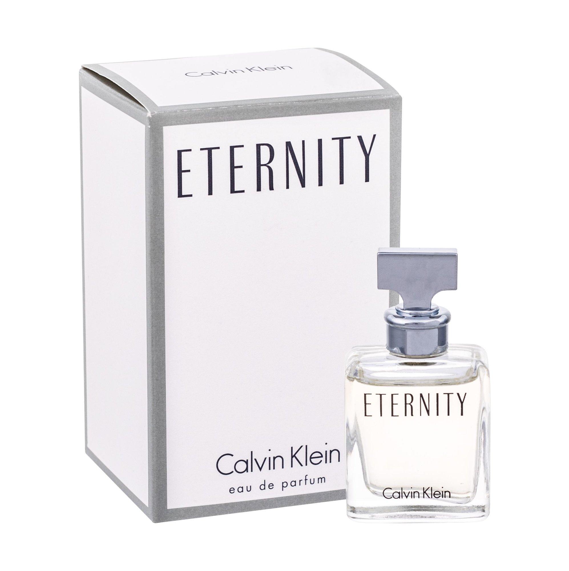 Calvin Klein Eternity EDP 5ml