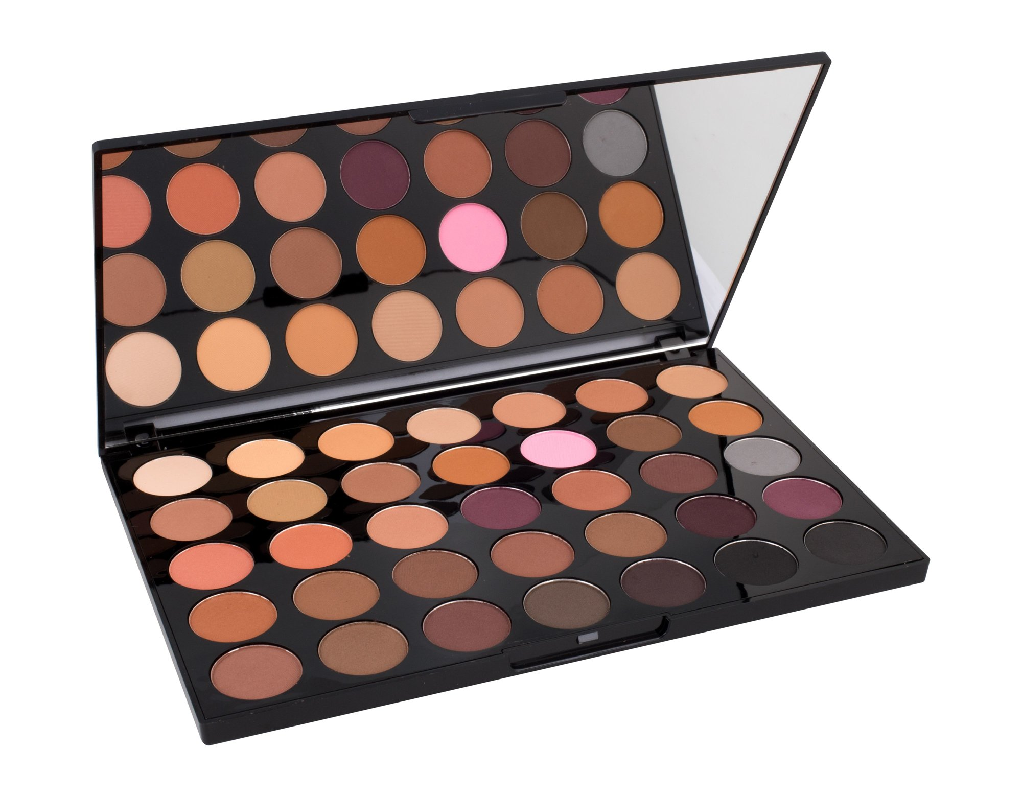 Makeup Revolution London Pro HD Cosmetic 29,995ml Neutrals Cool