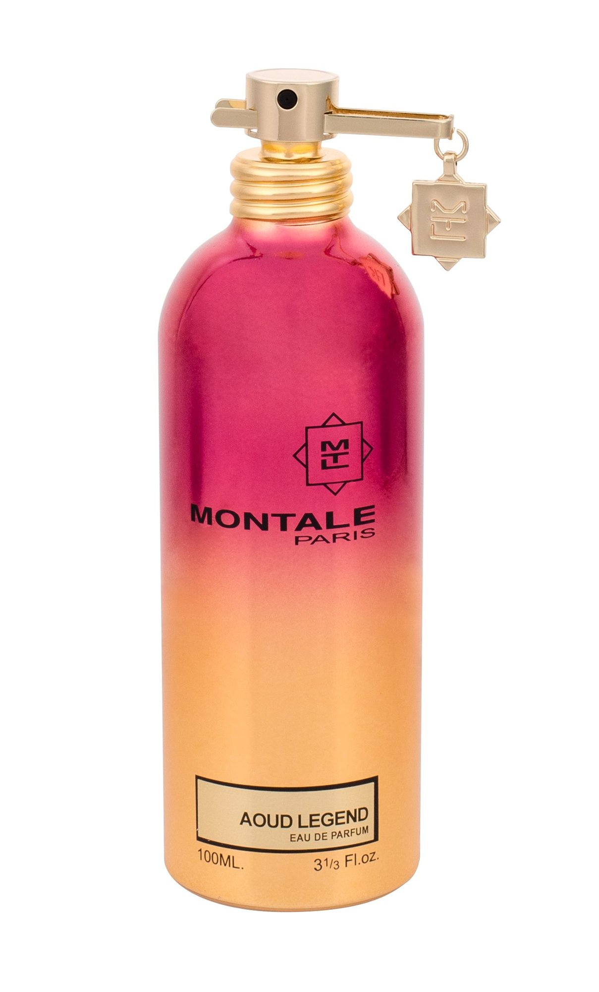 Montale Paris Aoud Legend EDP 100ml