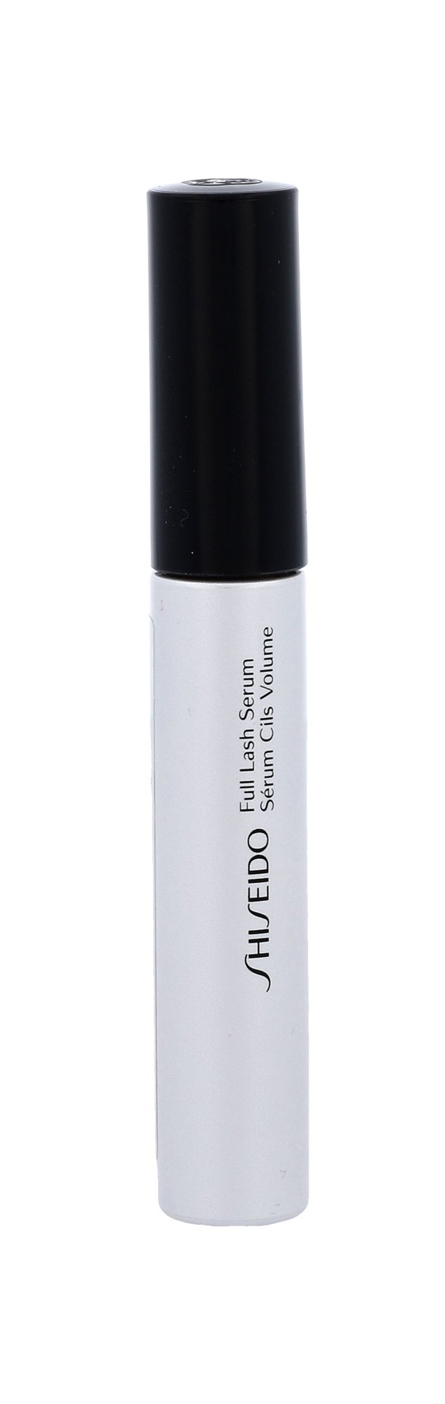 Shiseido Full Lash Cosmetic 6ml