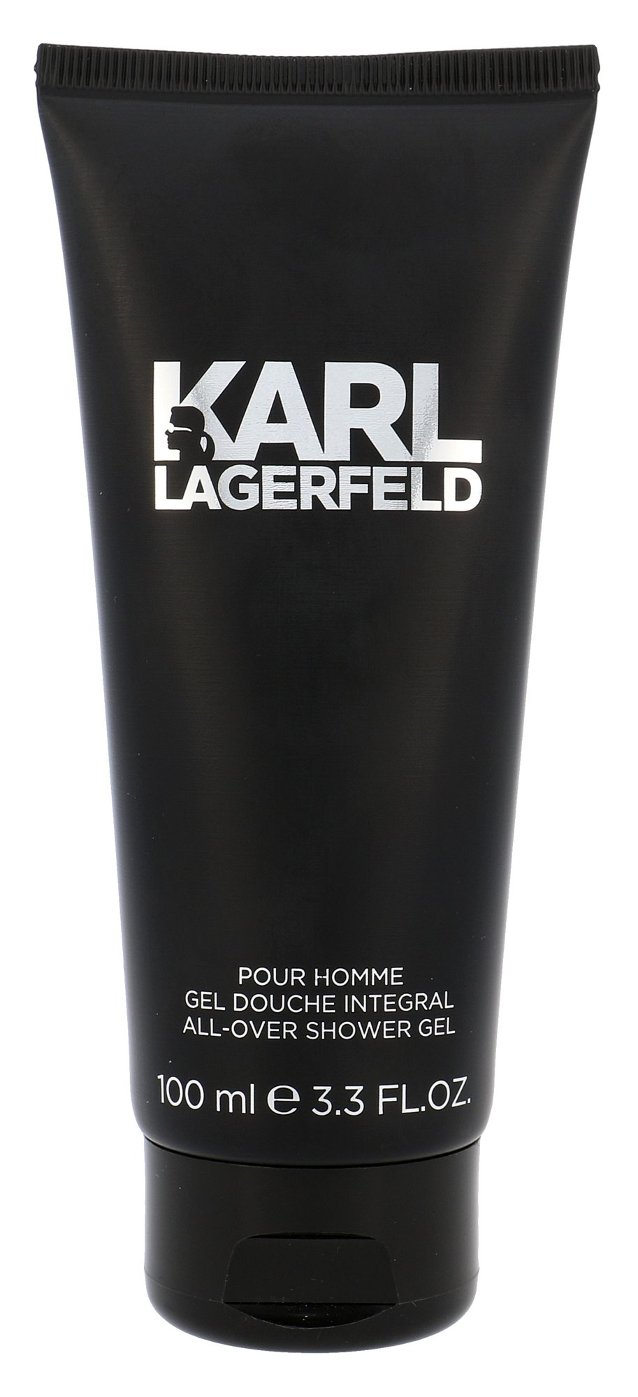 Karl Lagerfeld Karl Lagerfeld For Him Shower gel 100ml