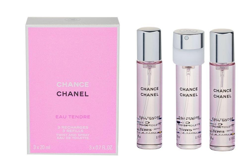 Chanel Chance EDT 20ml