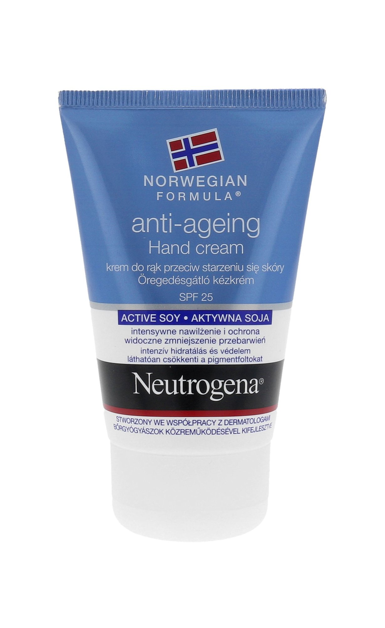 Neutrogena Norwegian Formula Cosmetic 50ml  Anti-Aging