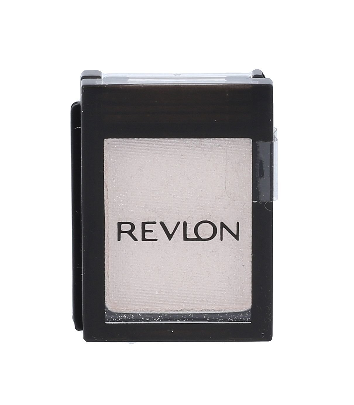 Revlon Colorstay Cosmetic 1,4ml Oyster