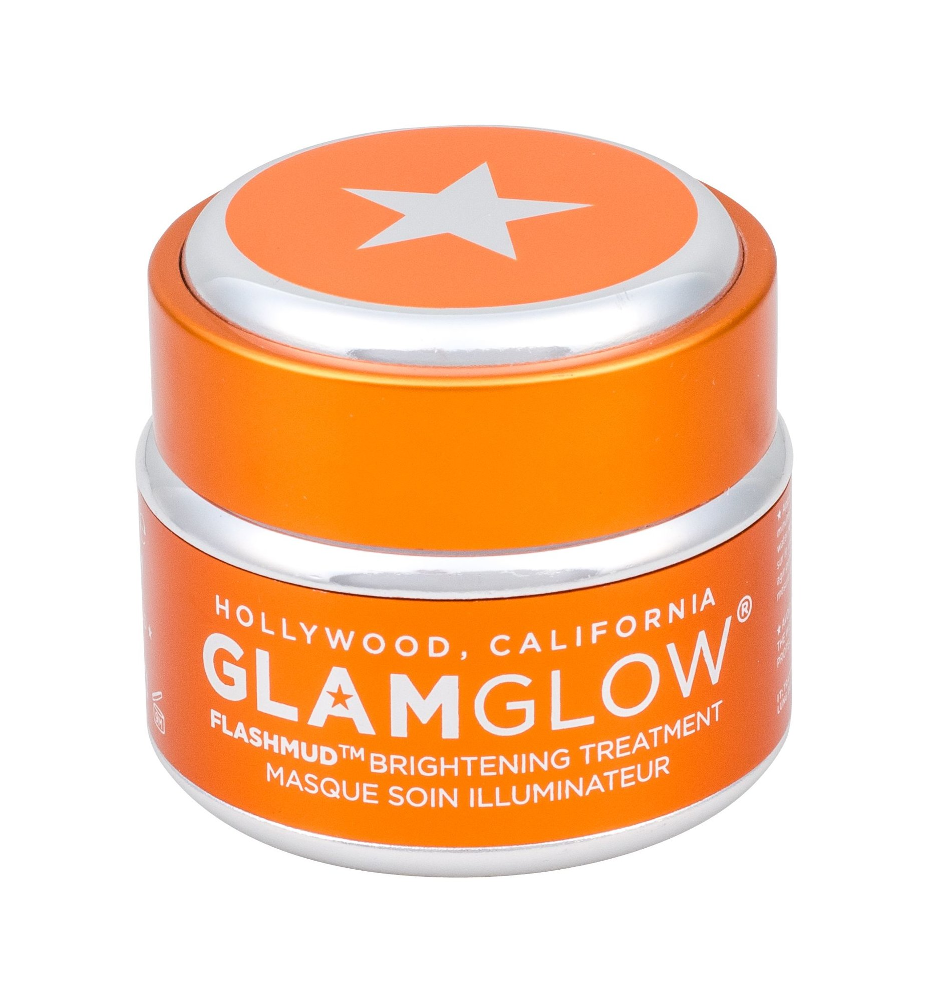 Glam Glow Flashmud Cosmetic 50ml