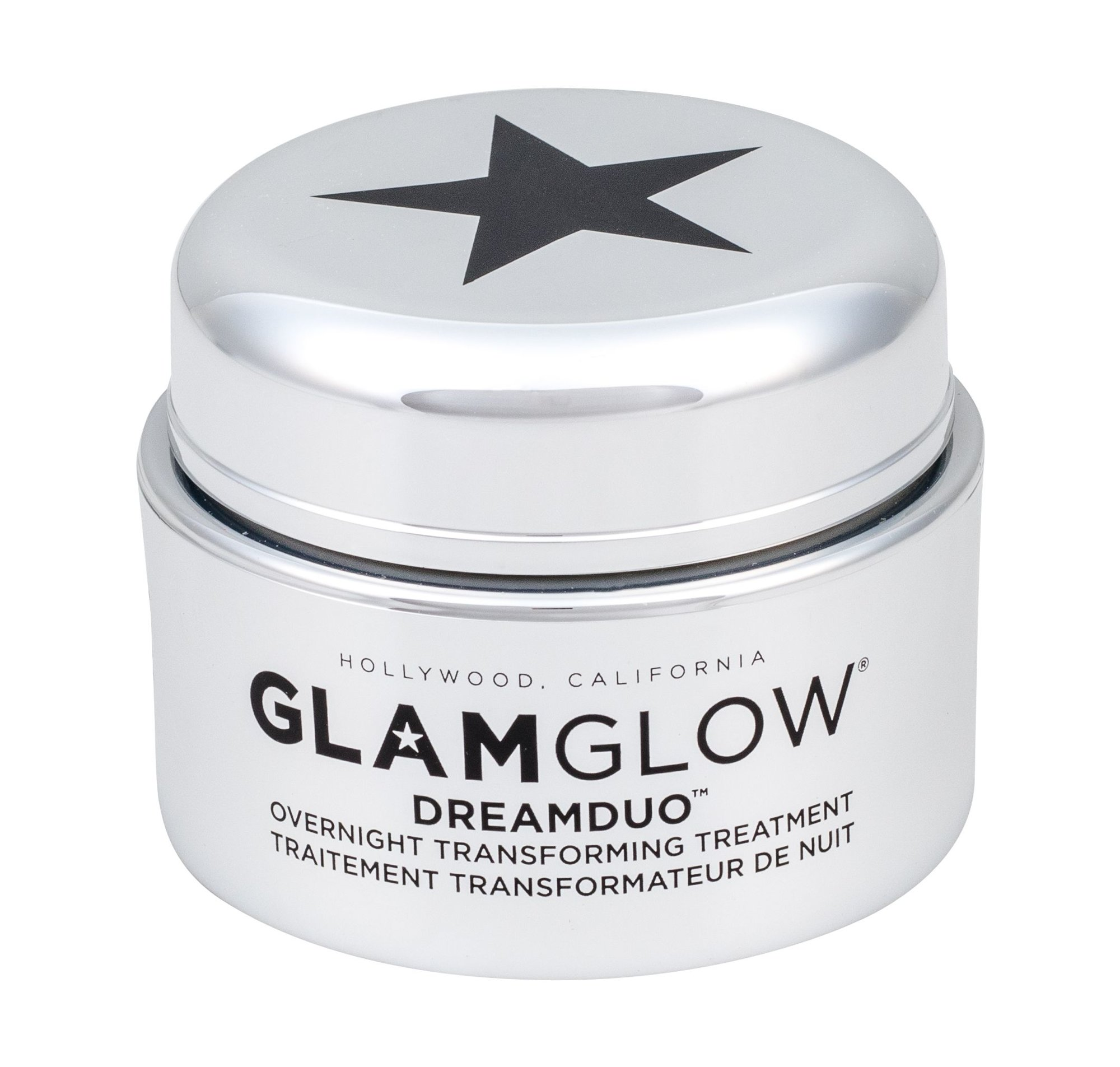 Glam Glow Dreamduo Cosmetic 20ml