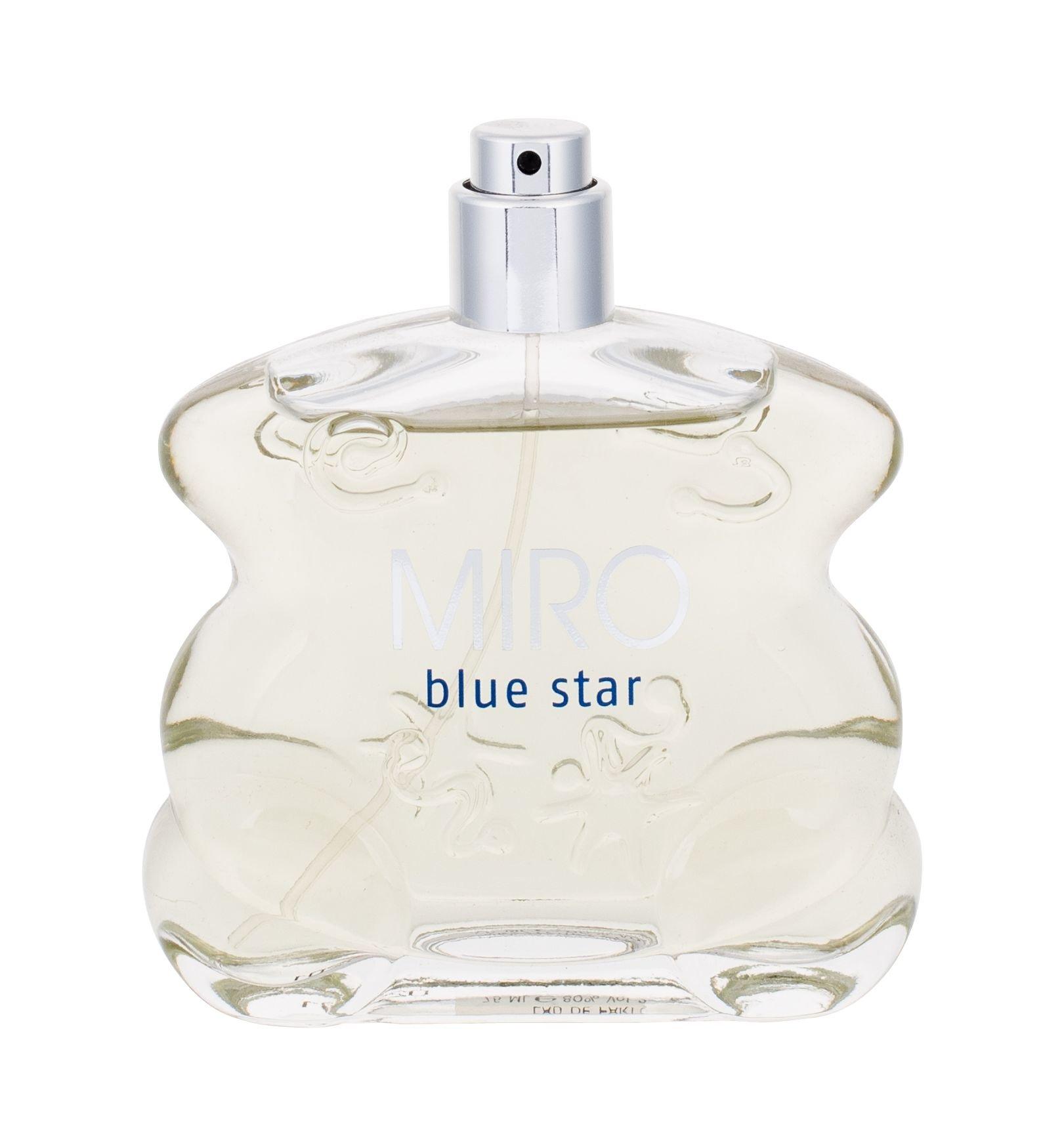Miro Blue Star EDP 75ml