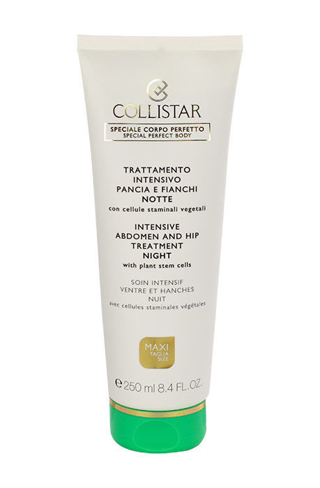 Collistar Special Perfect Body Cosmetic 250ml