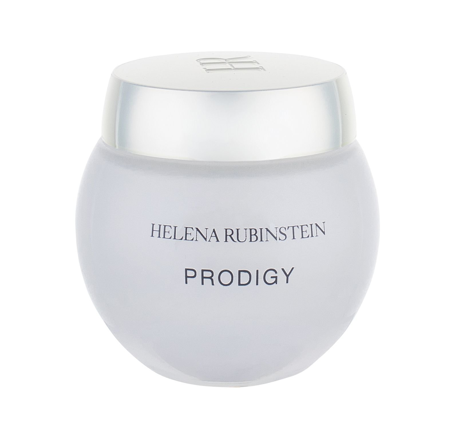 Helena Rubinstein Prodigy Cosmetic 50ml