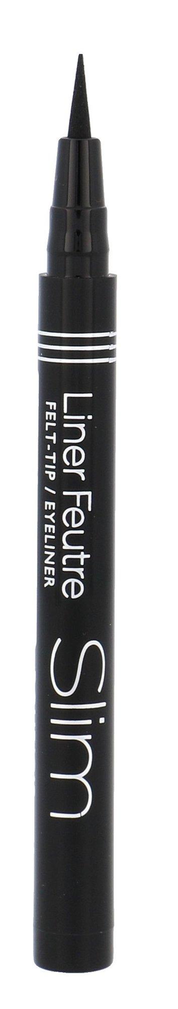 BOURJOIS Paris Liner Feutre Cosmetic 0,8ml 16 Noir
