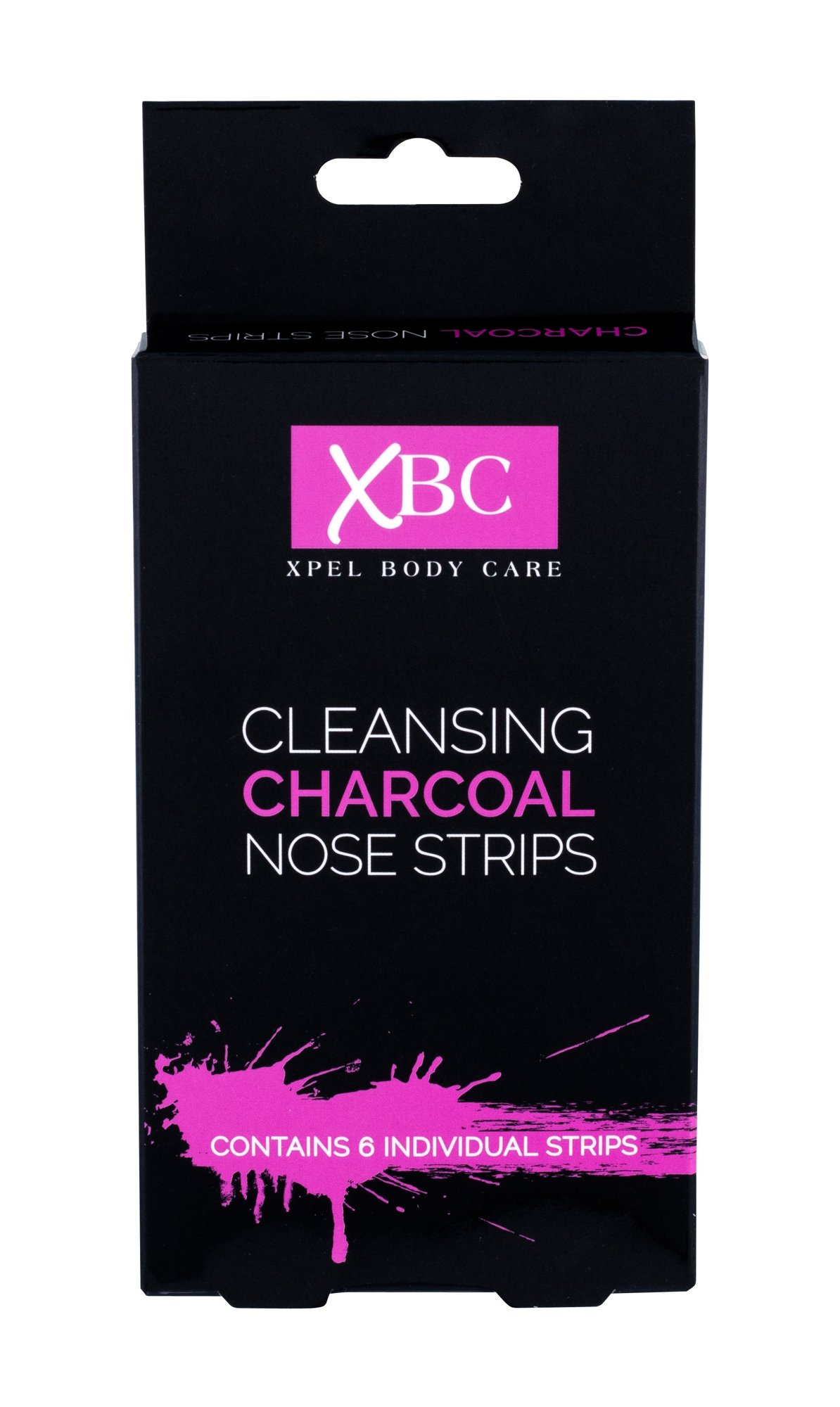 Xpel Body Care Cosmetic 6ml