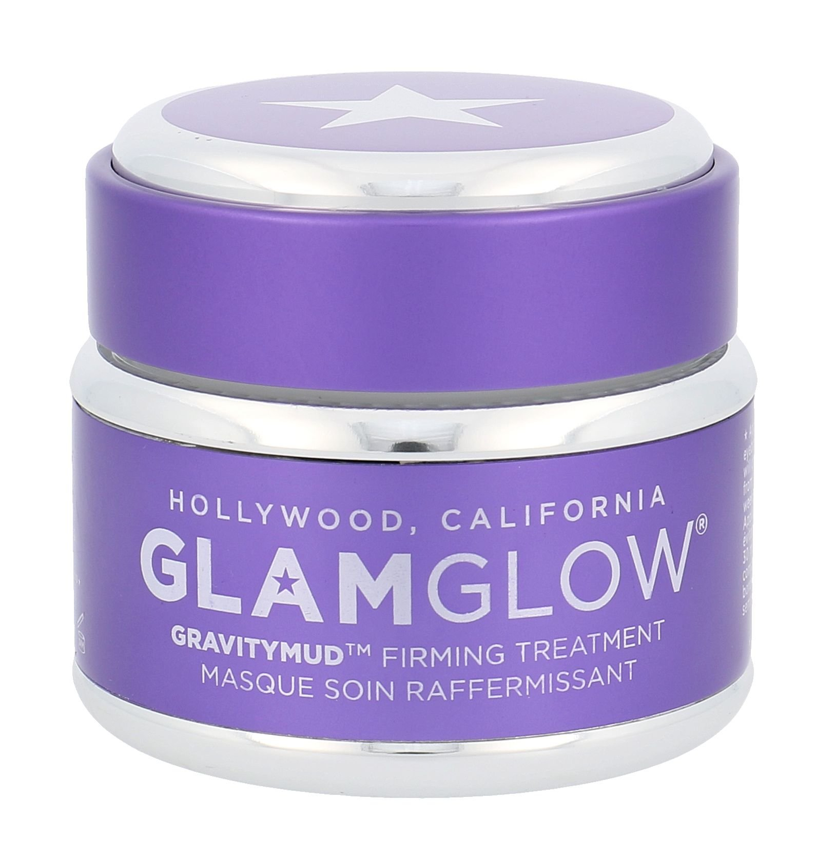 Glam Glow Gravitymud Cosmetic 50ml