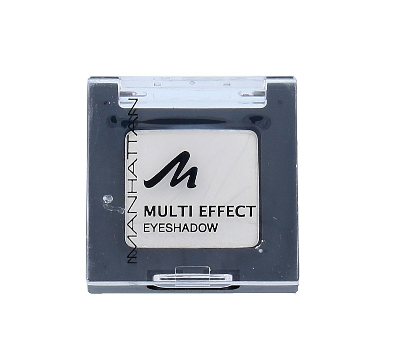 Manhattan Multi Effect Cosmetic 4ml 12N Pina Colada