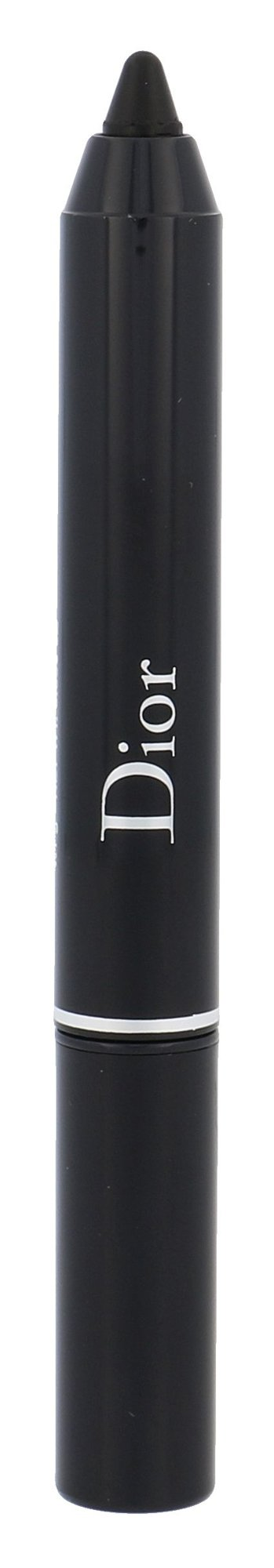Christian Dior Diorshow Cosmetic 1,1ml 099 Smoky Black