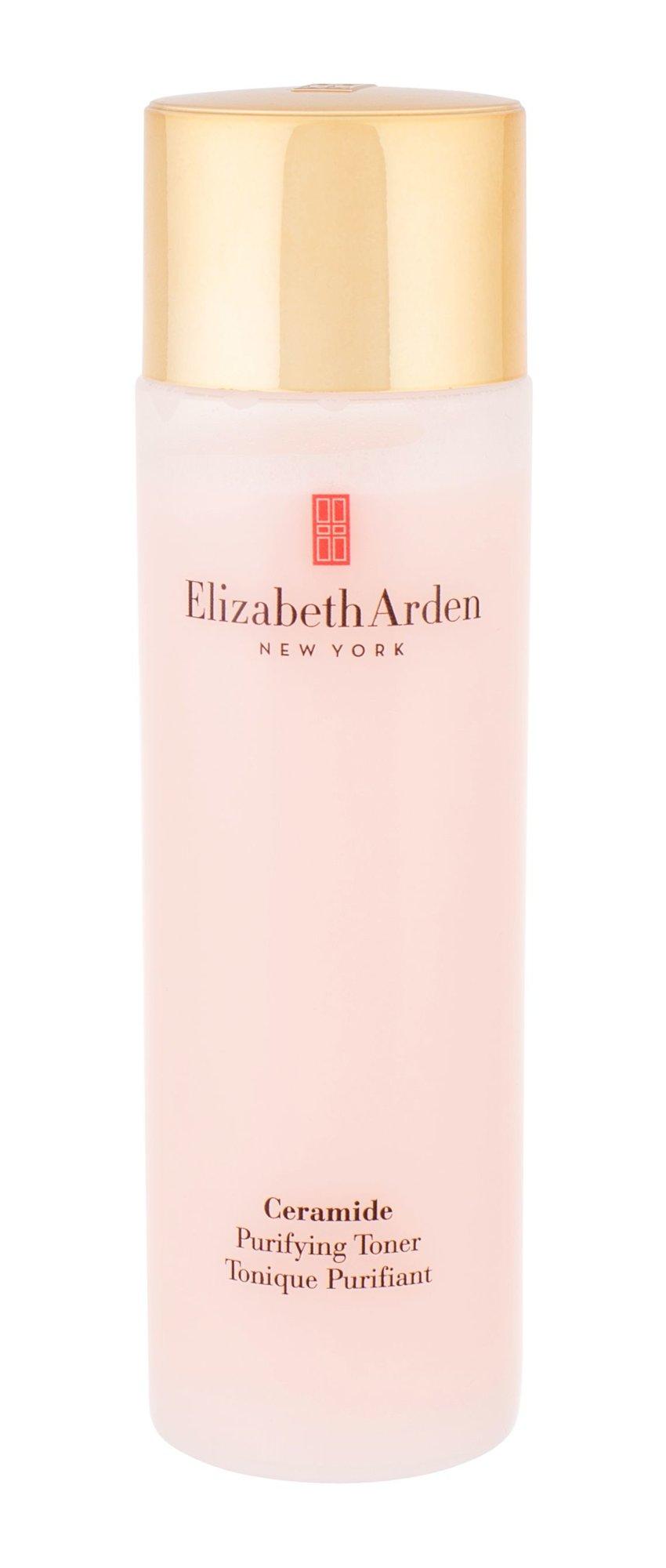 Elizabeth Arden Ceramide Cosmetic 200ml