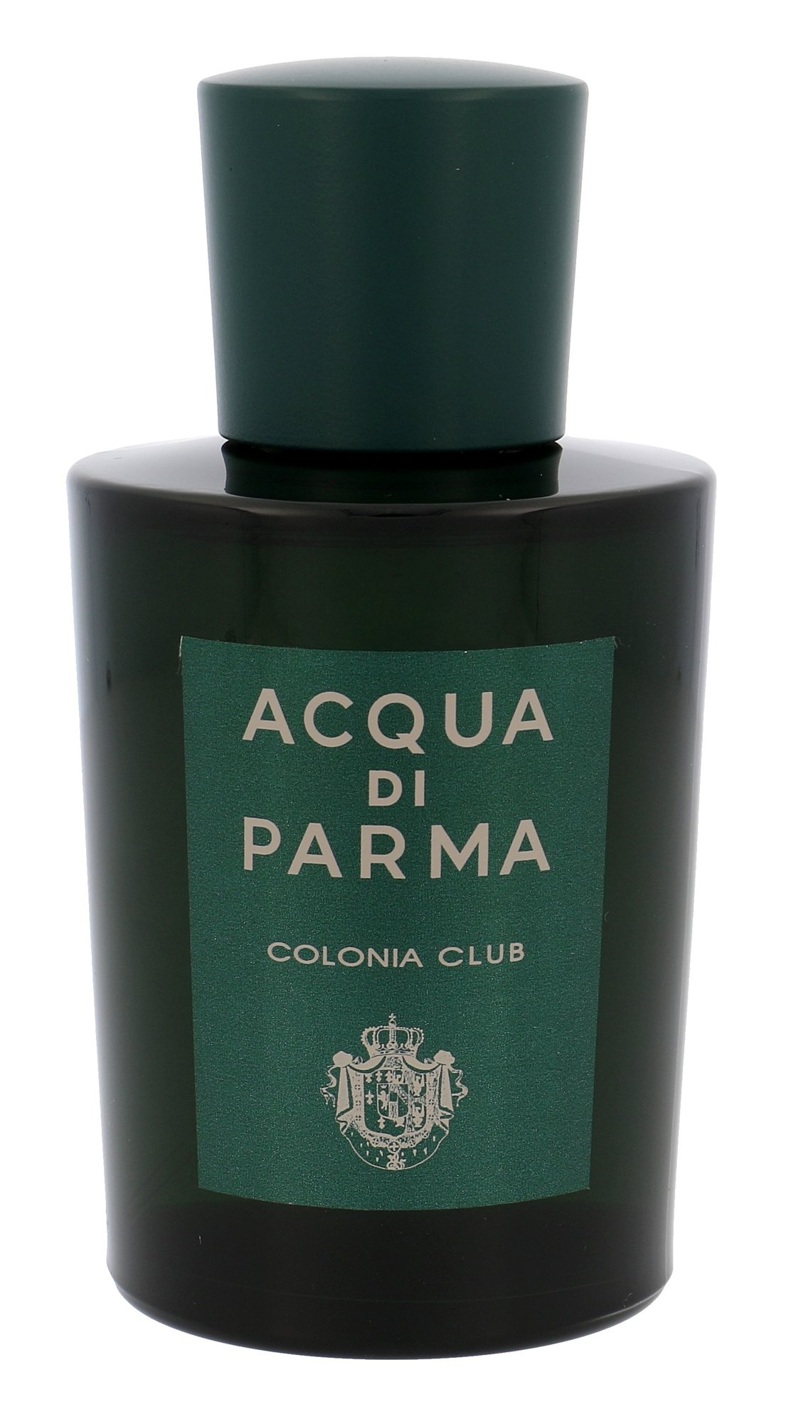 Kvepalai Acqua di Parma Colonia Club