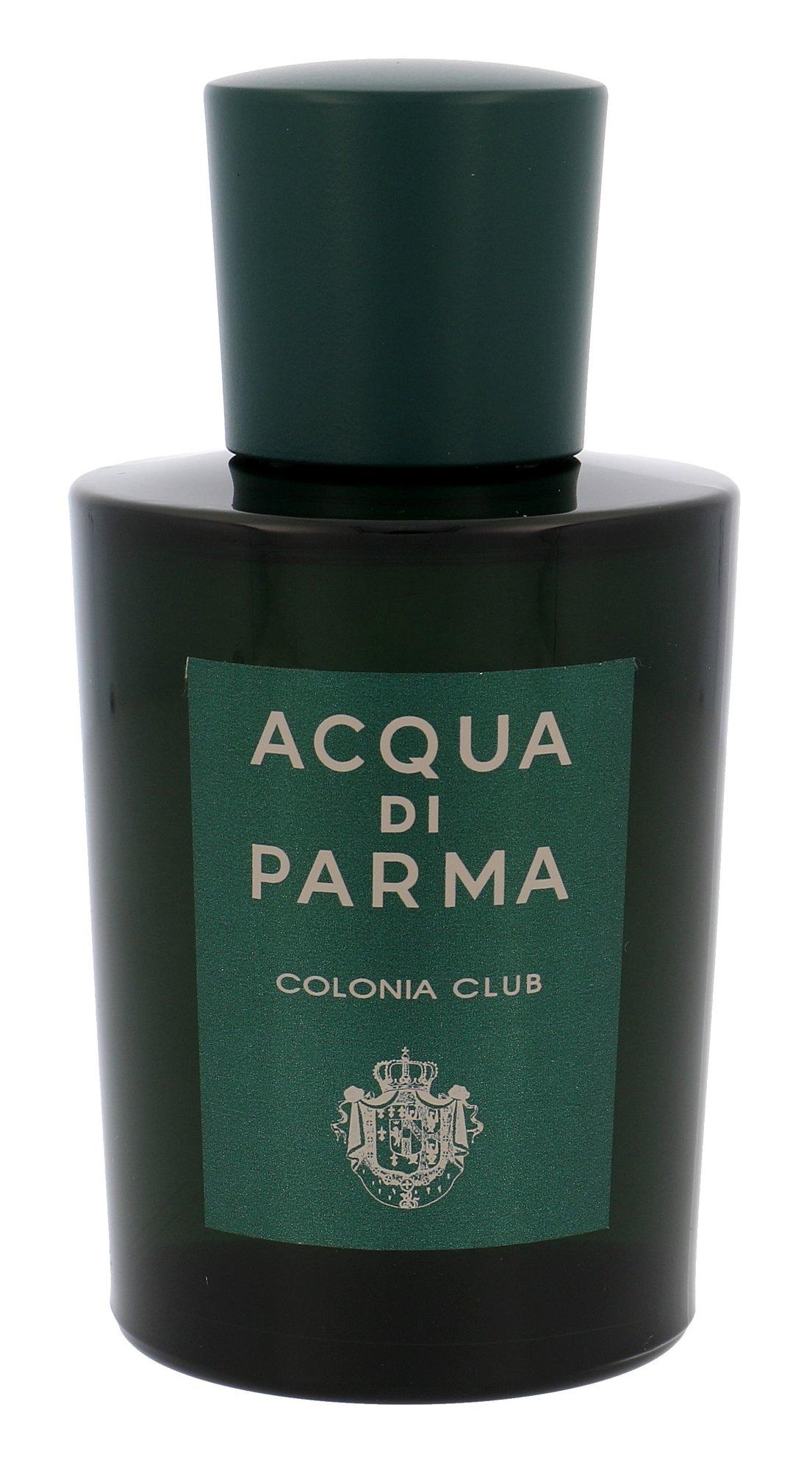Acqua di Parma Colonia Club Cologne 100ml