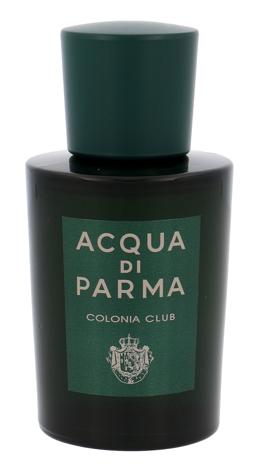 Acqua di Parma Colonia Club Cologne 50ml