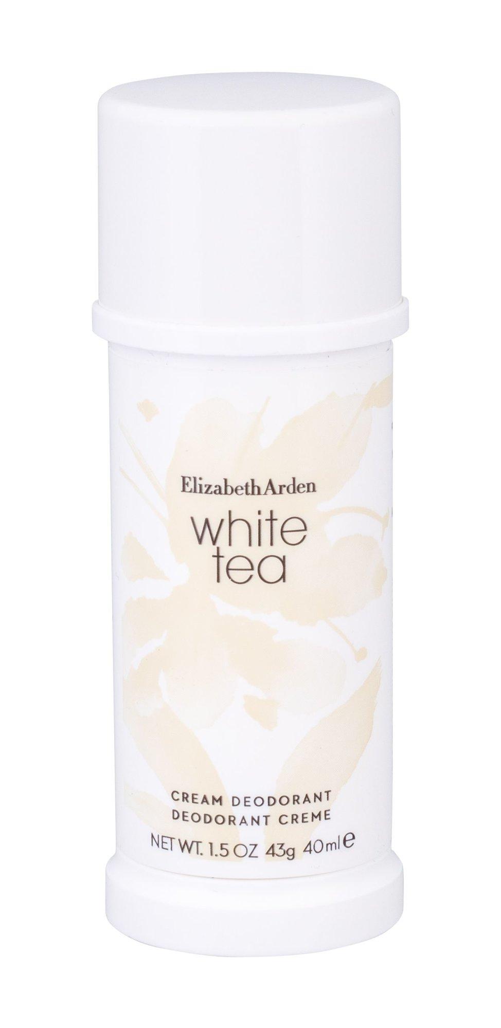 Elizabeth Arden White Tea Deostick 40ml