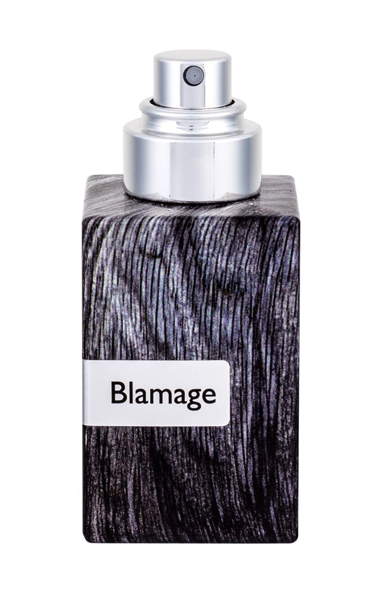 Nasomatto Blamage Parfem 30ml