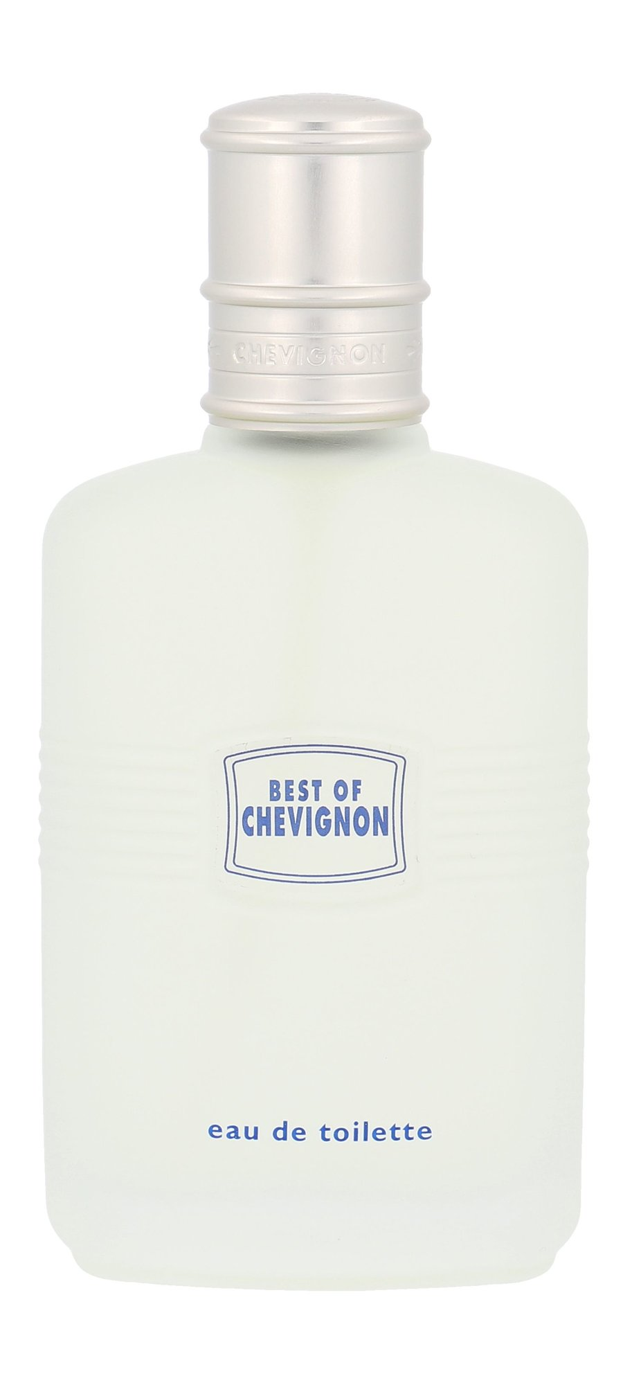 Chevignon Best Of EDT 50ml
