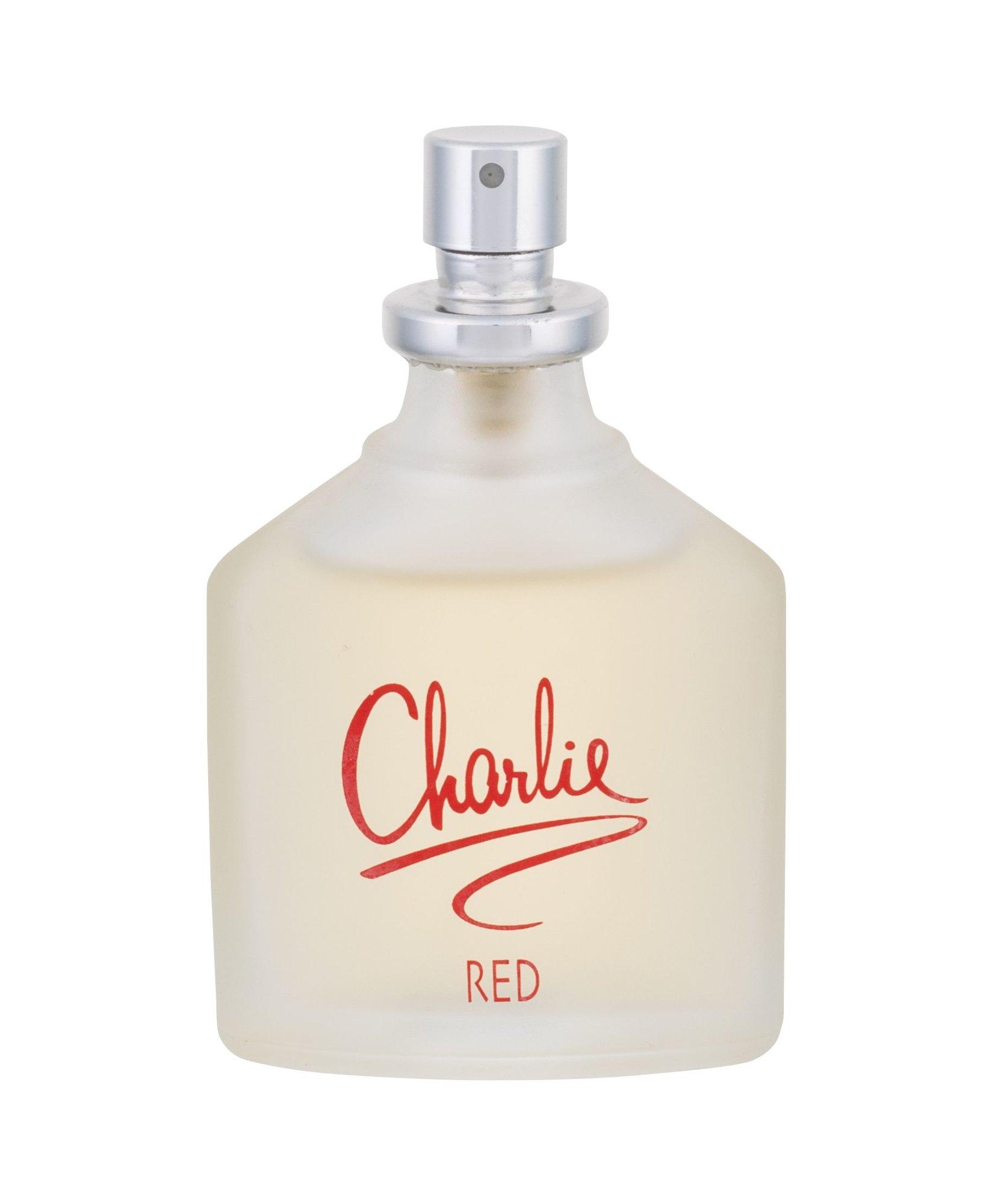 Revlon Charlie EDT 30ml