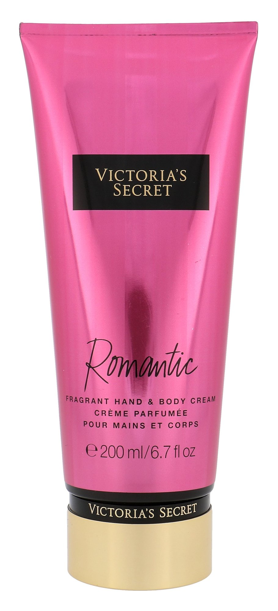 Victoria´s Secret Romantic Body cream 200ml