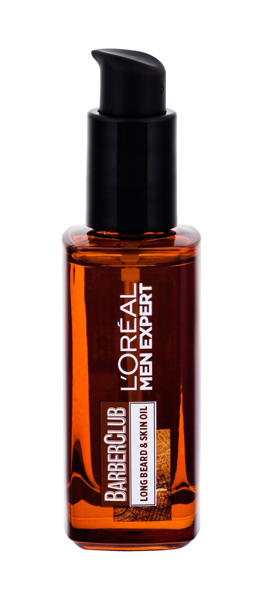 L´Oréal Paris Men Expert Cosmetic 30ml