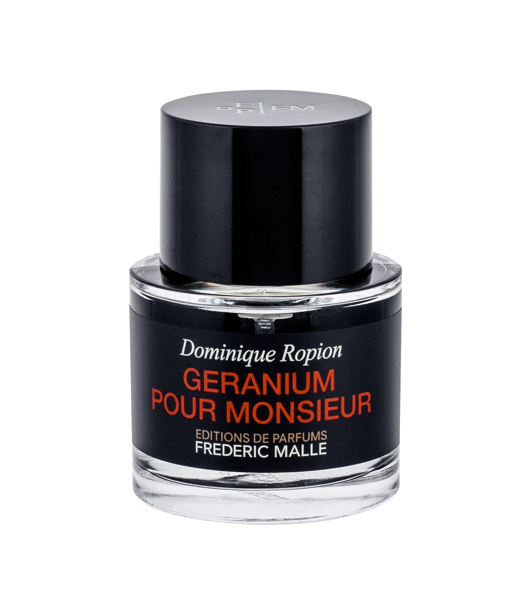 Frederic Malle Geranium Pour Monsieur EDP 50ml