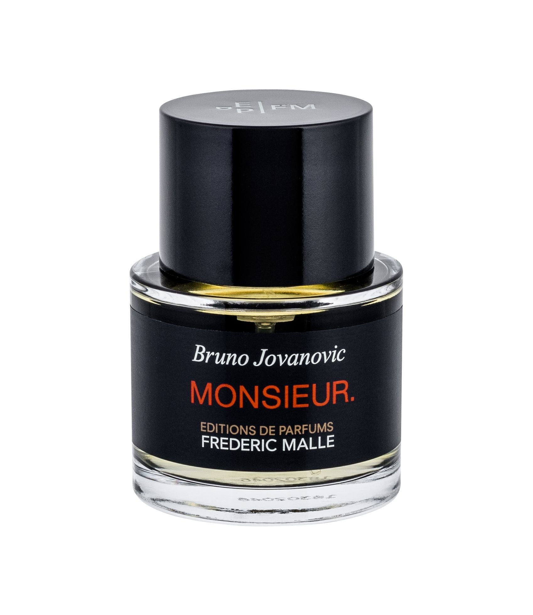 Frederic Malle Monsieur EDP 50ml