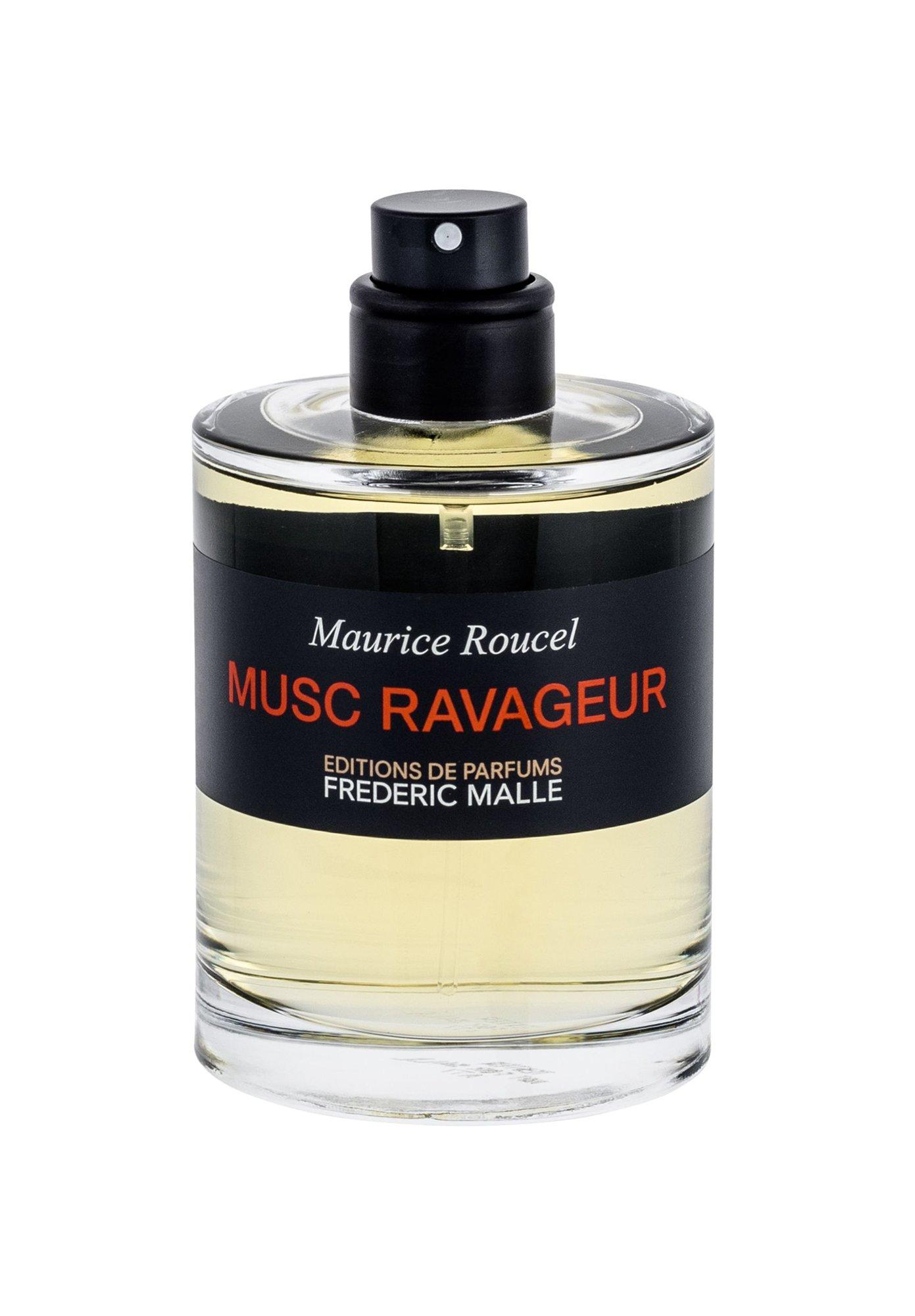 Frederic Malle Musc Ravageur EDP 100ml