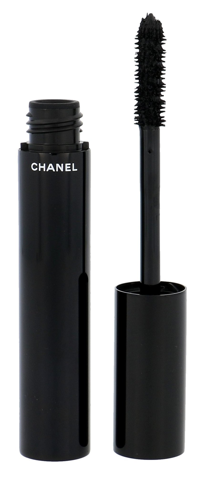 Chanel Le Volume De Chanel Cosmetic 6ml 90 Ultra Black