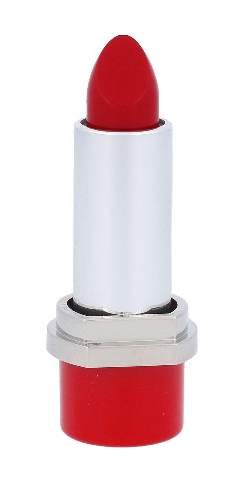 Guerlain Rouge G De Guerlain Cosmetic 3,5ml 25 Garconne