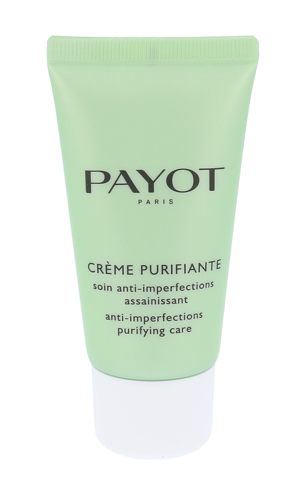 PAYOT Pate Grise Cosmetic 50ml