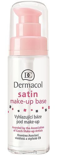 Dermacol Satin Cosmetic 30ml