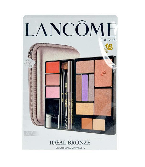 Lancôme Idéal Bronze Cosmetic 15,44ml