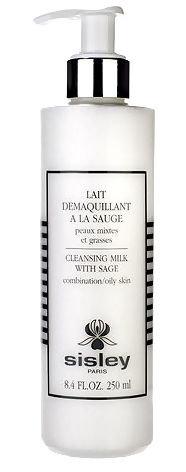 Sisley Cleansing Milk Cosmetic 250ml