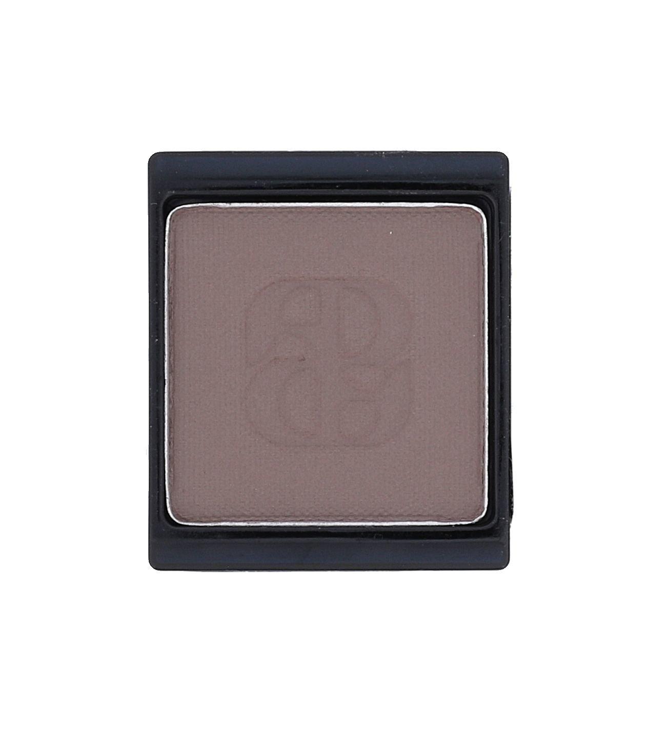 Artdeco Art Couture Long-Wear Cosmetic 1,5ml 32 Matt Truffle