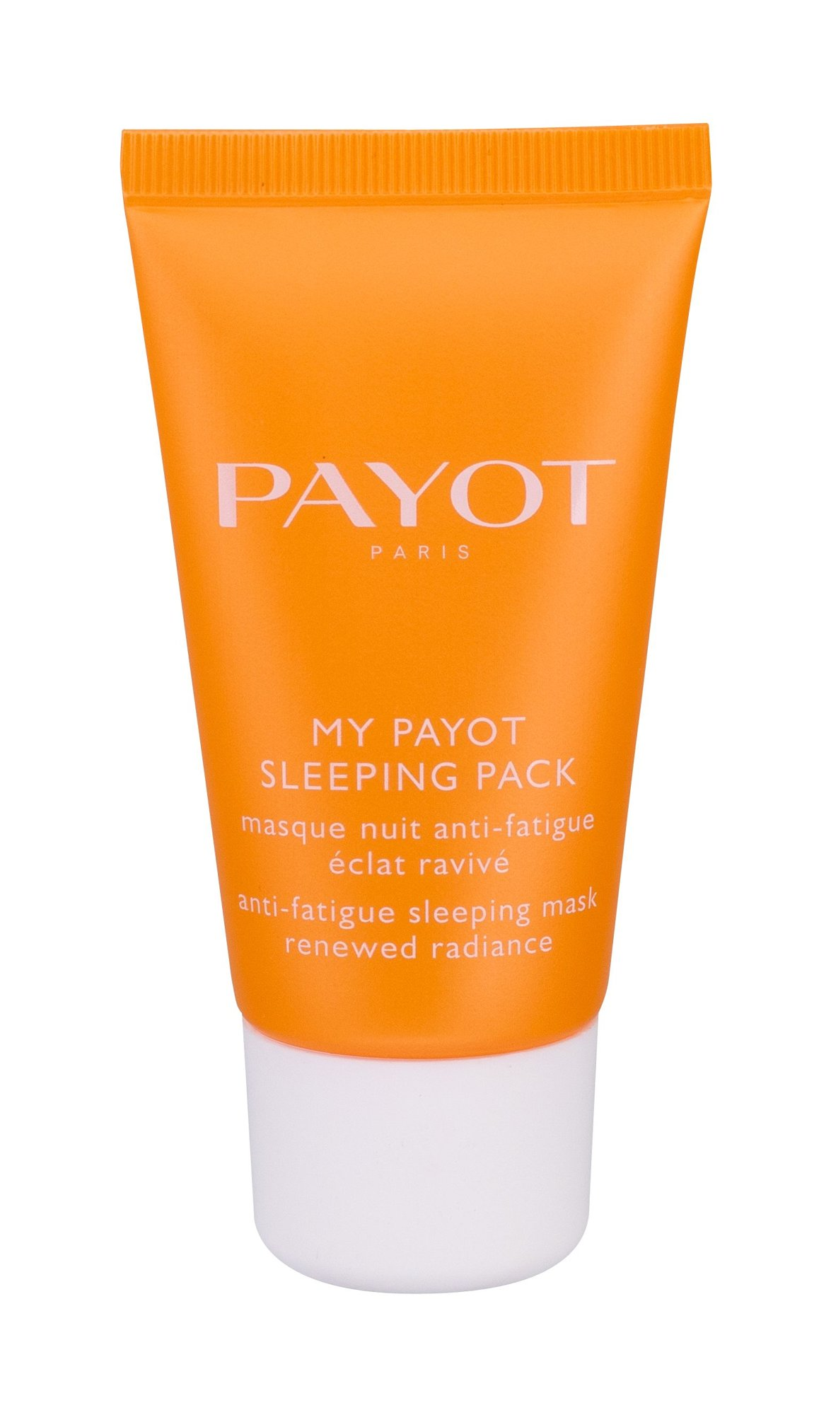 PAYOT My Payot Cosmetic 50ml  Sleeping Pack
