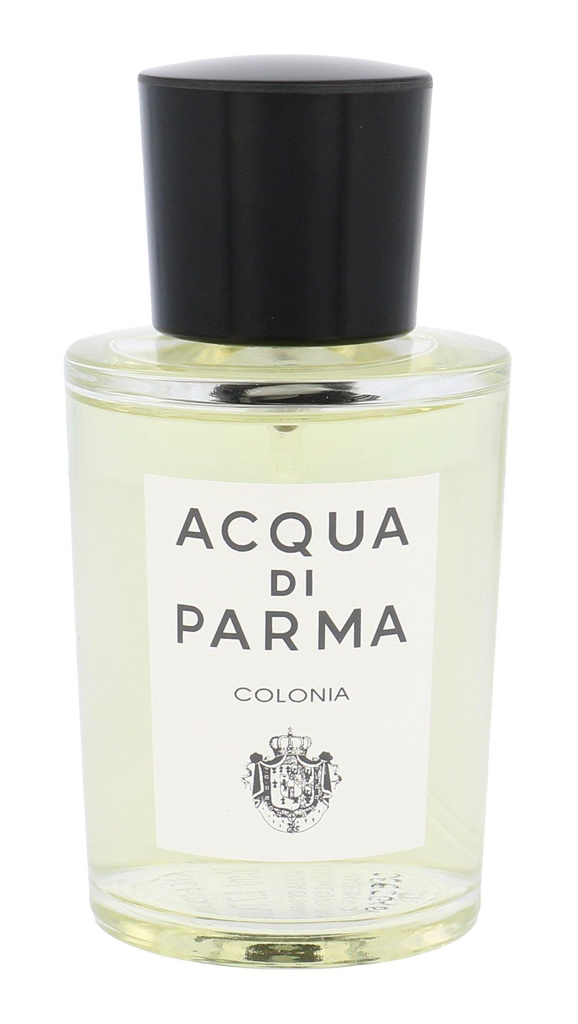 Acqua di Parma Colonia Cologne 50ml